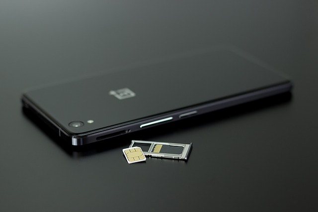 まずあなたが格安SIMに求める条件はなんですか?