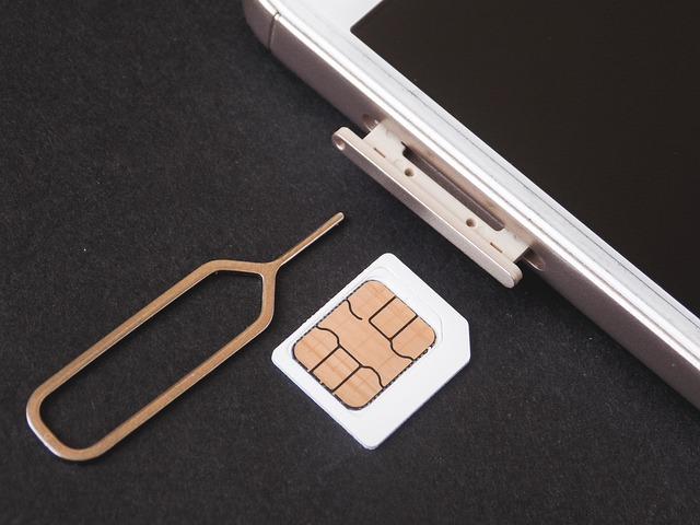 まとめ:格安SIMはとにかく安すぎ、お得すぎる