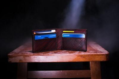 楽天モバイルの料金支払日・方法まとめ【楽天カード】【実質無料】