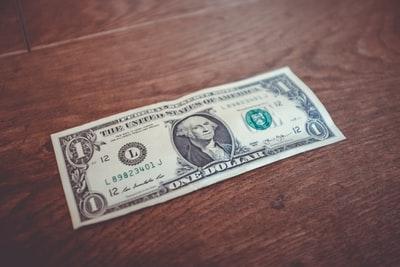 格安SIMの支払い方法は3つある。解説します【手数料無料あり】