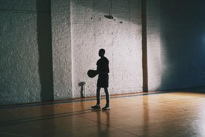 バスケ部でモテたい人へ。私がかっこいいと思ったプレイヤーの特徴3つ