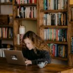 【簡単】ブログで文章力を磨くのは3ステップでOK【初心者向け】